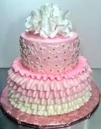 Birthday Cakes For Girls Princess Birthday Cakes Hands On Design Cakes