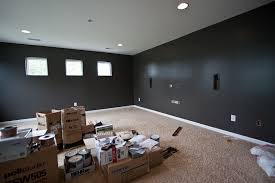 How To Decorate Home Theater Room What Color Should I Paint My Home Theater Room U2014 Good Questions