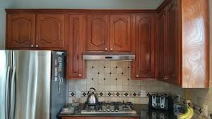 how to turn kitchen cabinets into shaker style diy outdated cabinets to shaker cheap 29 doors updated for