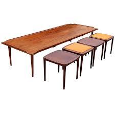 Fantastic Furniture Bedroom by Black Coffee Table Fantastic Furniture Coffee Addicts