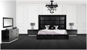Dark Wood King Bedroom Set Bedroom Black Bedroom Furniture Sets Ikea Trendy Dark Wood King