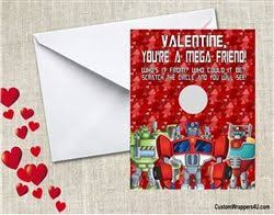 custom valentines day cards 282 best s day images on popcorn cards and