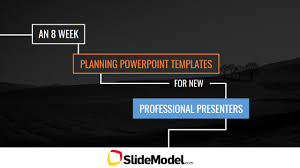 download professional powerpoint templates u0026 slides
