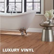 floor and decor arvada co laminate vinyl floor decor