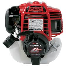 honda engines u2014 bozeman distributors