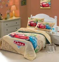 Cars Duvet Cover Popular Comforter Cars Buy Cheap Comforter Cars Lots From China