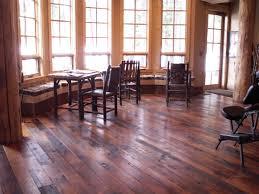 Barn Floor Barn Wood Flooring Furniture Inspiration U0026 Interior Design