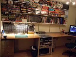 833 best workshop garage craft room images on pinterest diy