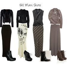 best 25 fall maxi dresses ideas on pinterest women u0027s clothing