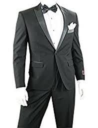 suit vs tux for prom tuxedos amazon com