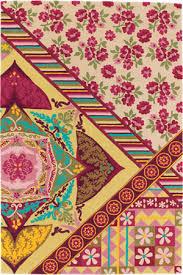 Cheap Kilim Rugs Rugs Bohemian Rugs Cheap Home Interior Decor