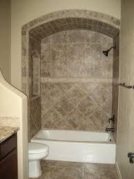 bathroom surround ideas bathroom tile tub surround ideas brightpulse us