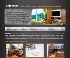 interactive interior design websites great find this pin and more