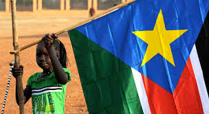 Join Or Die Flag Meaning Without Inclusion No Hope For Peace In South Sudan Inclusive