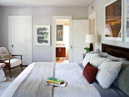 Designer Tricks For Living Large In A Small Bedroom HGTV - Furniture ideas for small bedroom