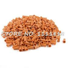compare prices on orange electrical wire online shopping buy low