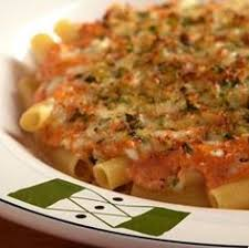 Cat Recipe Olive Garden Five Cheese Ziti Al Forno - olive garden five cheese ziti al forno recipe olive gardens