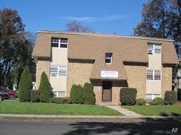 Rahway Plaza Apartments Floor Plans Js Rahway Apartments Rahway Nj Apartment Finder