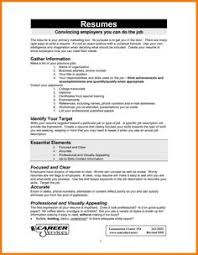 cover letter for resume fotolip rich image and wallpaper doc need