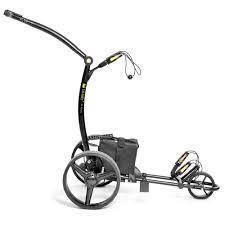Golf Caddy Resume 2017 Bat Caddy X4 Sport Electric Golf Push Cart New Ebay