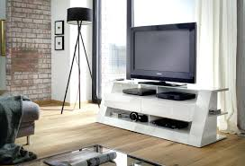 articles with bjs electric fireplace tv stand tag beautiful bjs