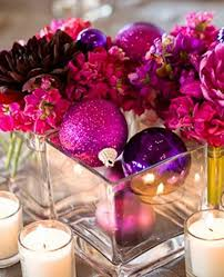 43 ornaments wedding decor ideas happywedd