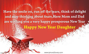 christmas quote daughter daughter new year greetings u2013 merry christmas u0026 happy new year