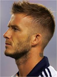 center part mens hairstly hairstyling tips manner hairstyles with receding hairline remains