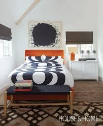 wohnideen minimalistische schlafzimmer wohnideen minimalistische kinderzimmer villaweb info