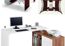 Diy Desks Ideas Corner Desk Ideas Framing Floating 2 Cheap Diy Desks With Shelves