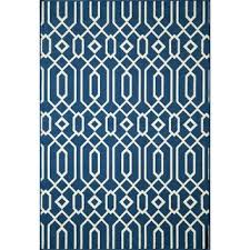Royal Blue Outdoor Rug 87 Best Rugs Images On Pinterest Buy Rugs Contemporary Rugs And