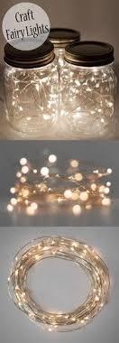 mini lights for crafts tiny lights for crafts kids crafts
