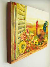 sunflower kitchen ideas best 25 sunflower kitchen decor ideas on sunflower