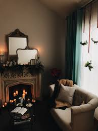 home interior design low budget holiday home decor on a budget blessed is she