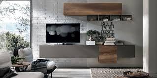 come arredare il soggiorno moderno come arredare un salotto ecco una guida pratica consigli divani