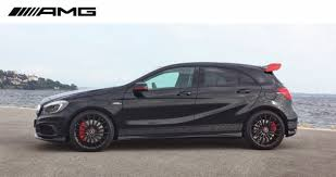 mercedes a class 45 amg mercedes a class 45 amg rental hire the mercedes a 45 amg in