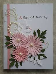day cards 25 best mothers day cards ideas on birthday cards for
