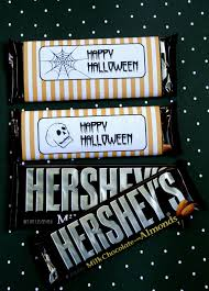 full size candy bars halloween design dump trick or treat at my house 3 halloween printables