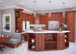 Mocha Kitchen Cabinets Kitchen Cabinets
