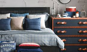 Teen Boys Bedroom Ideas by Teenage Boys U0027 Bedroom Ideas For Sleep Study And Socialising
