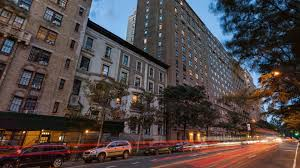 parc cameron apartments in upper west side 41 west 86th st