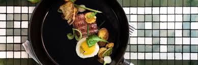 restaurant la cuisine du marché brunch menus du moment restaurant cuisine du marché le