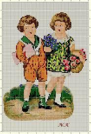 91 best children by nurdan kanber images on pinterest stitching