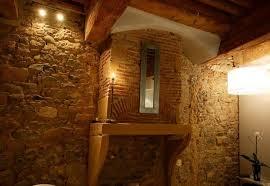 chambre d hote à lyon chambre d hôtes à lyon chambres d hôtes de charme