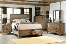 Bedroom Furniture Types All New Home Design In Types Of Bedroom - Bedroom furniture types