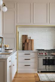 best benjamin light gray for kitchen cabinets the best paint colors for your kitchen the