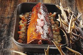 cuisiner du lievre cuisiner un lievre au vin unique bien cuisiner la viande de