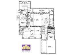 4 bedrooms 3 0 bath s 2229 sqft ask us builder in louisiana