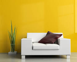 decorative paint for walls interior acrylic royale lustre