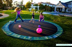 furniture personable backyard playground ideas daycare design